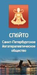 banner_ytconf-120x240